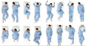 osteopathie insomnie
