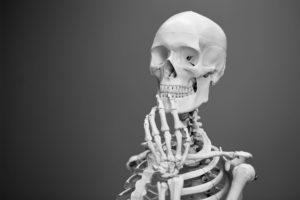 osteopathe bordeaux